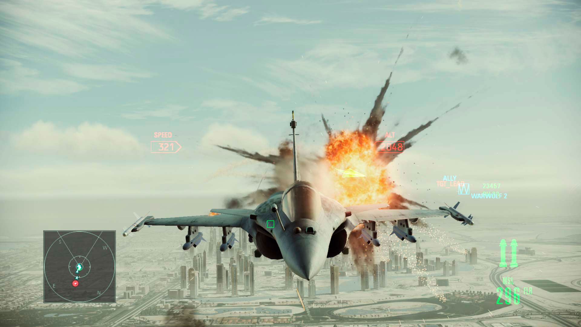 Обои A-10, Hawx, jet. Авиация foto 18