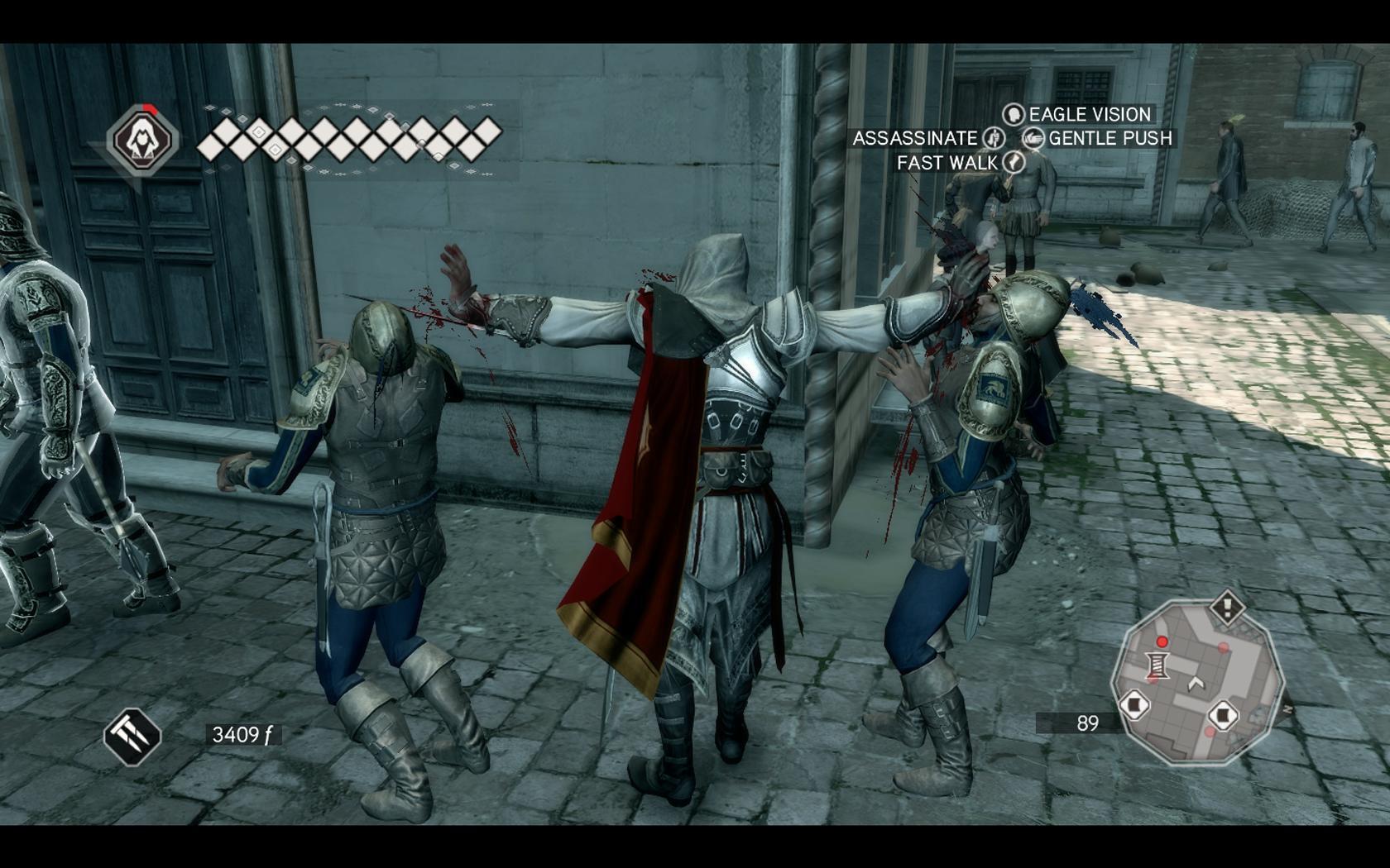 http://onyxgame.com/img/game/assassins-creed-2/screenshots/assassins-creed-2-image-screenshot-8.jpg