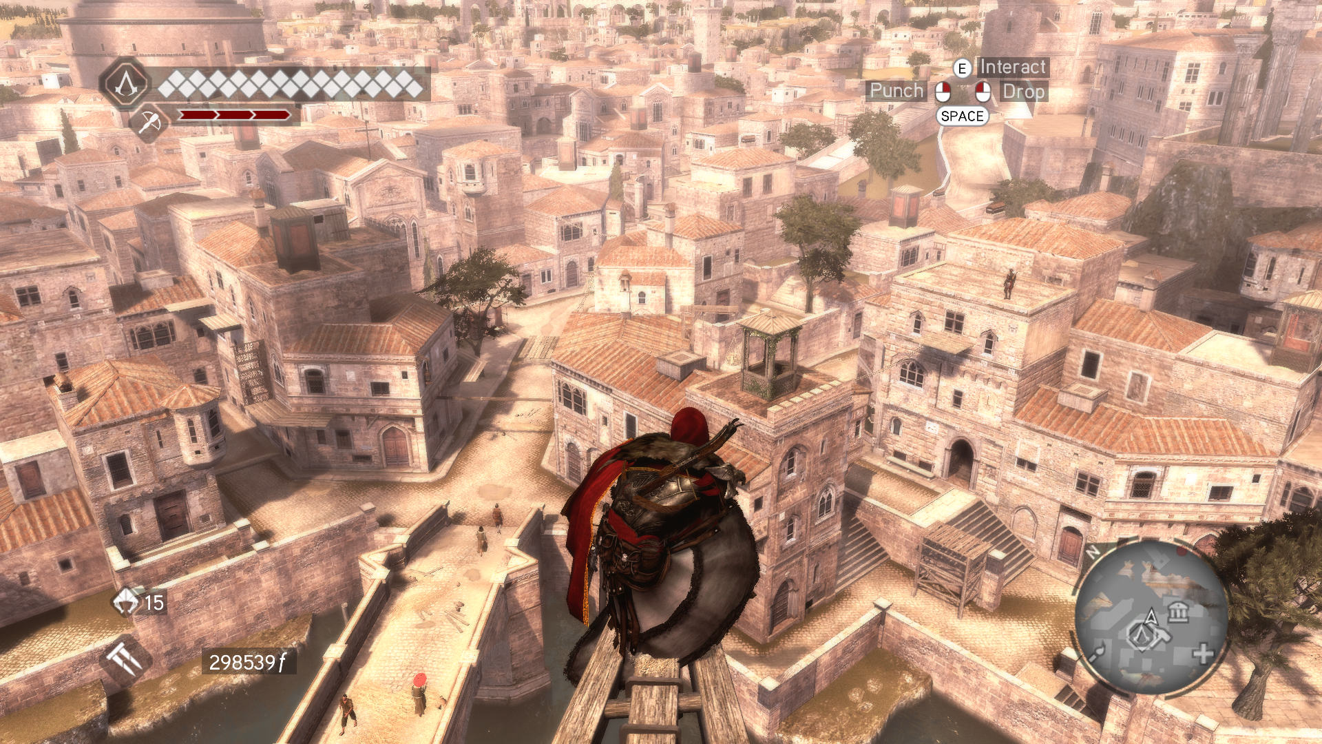 Assassin S Creed Brotherhood Full Game Pc Download Free