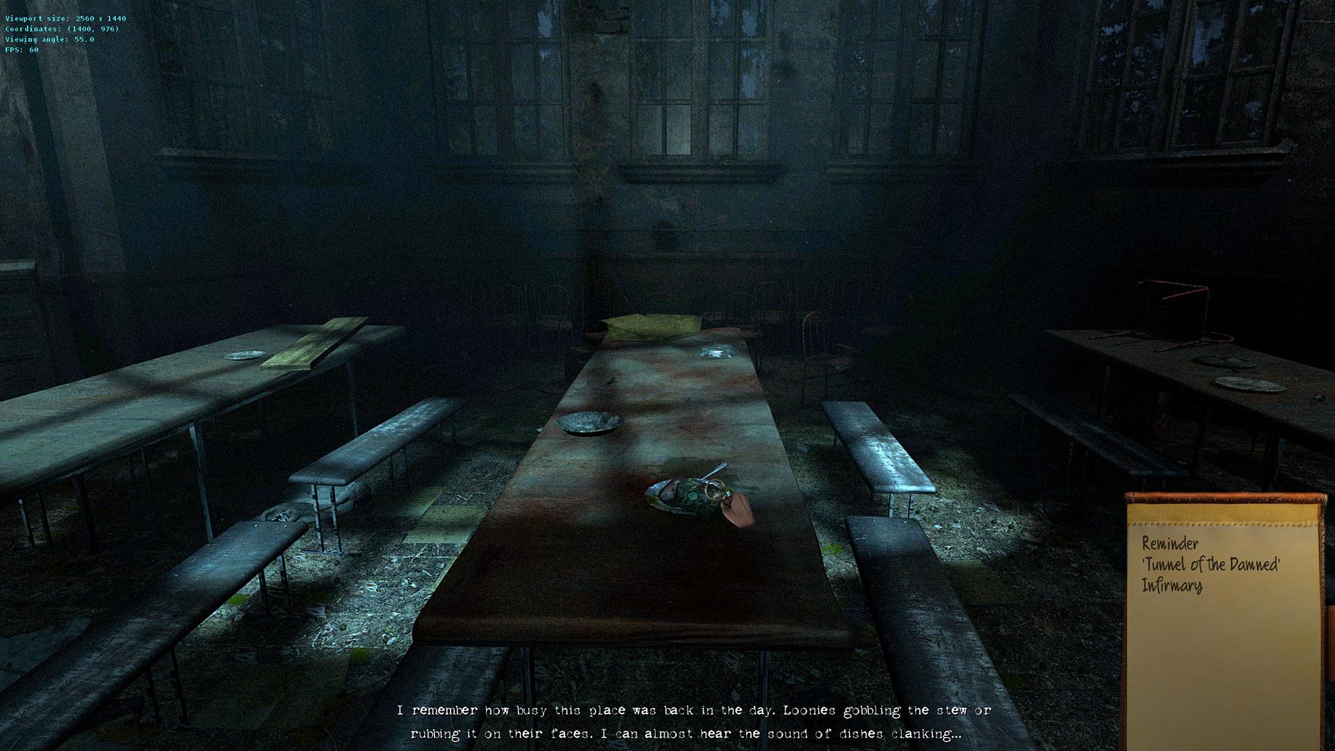 Asylum: http://onyxgame.com/ru/games/1358-asylum