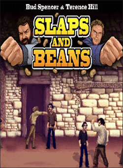 Bud Spencer and Terence Hill - Slaps And Beans