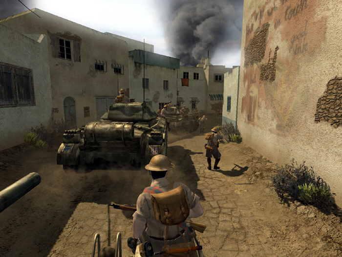 Игра Call Of Duty 6 Скачать Бесплатно Через Торрент img-1