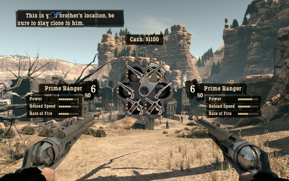 Прохождение игры Borderlands The Pre-sequel