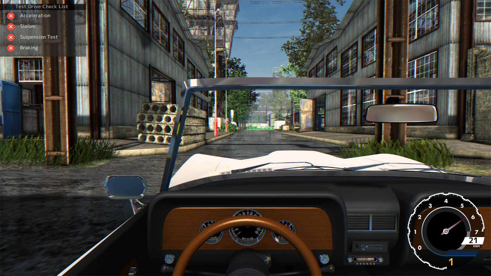 Car Mechanic Simulator  Prix