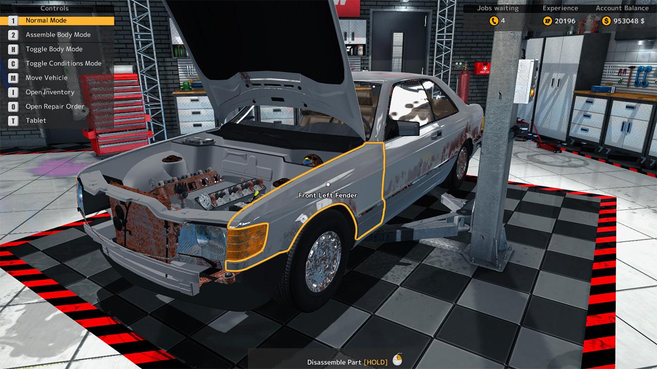 пасхе игры собирать машины как нарисовать