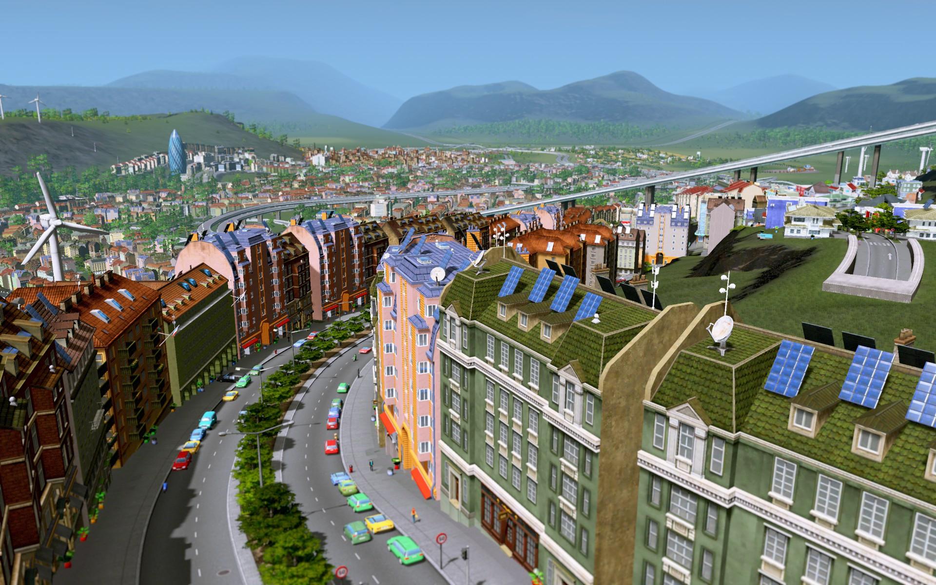 Europe gambling cities ac hilton casino