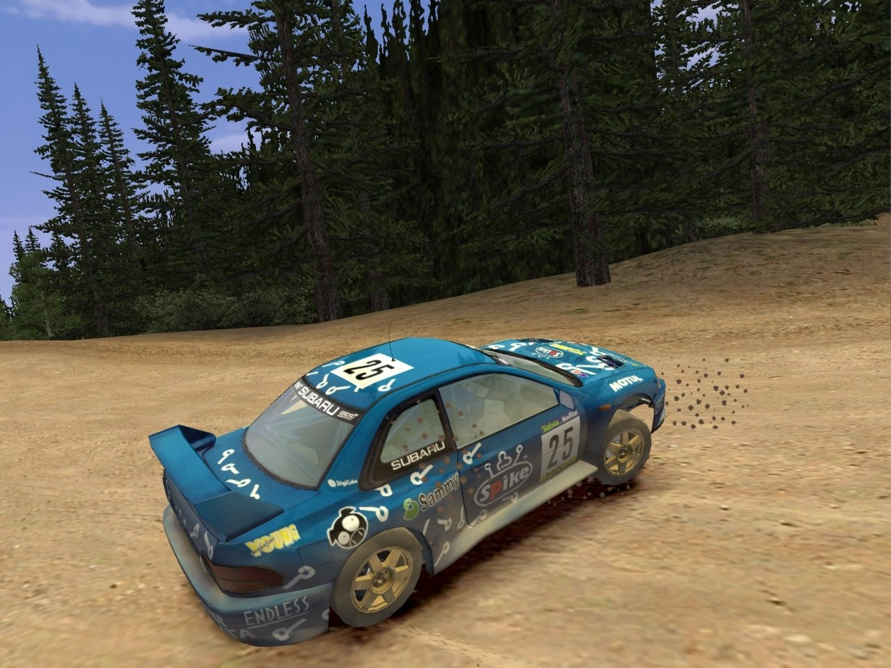 <span><b class=sec>Colin</b> <b class=sec>McRae</b> <b class=sec>Rally</b> 2005 - Wikipedia</span>