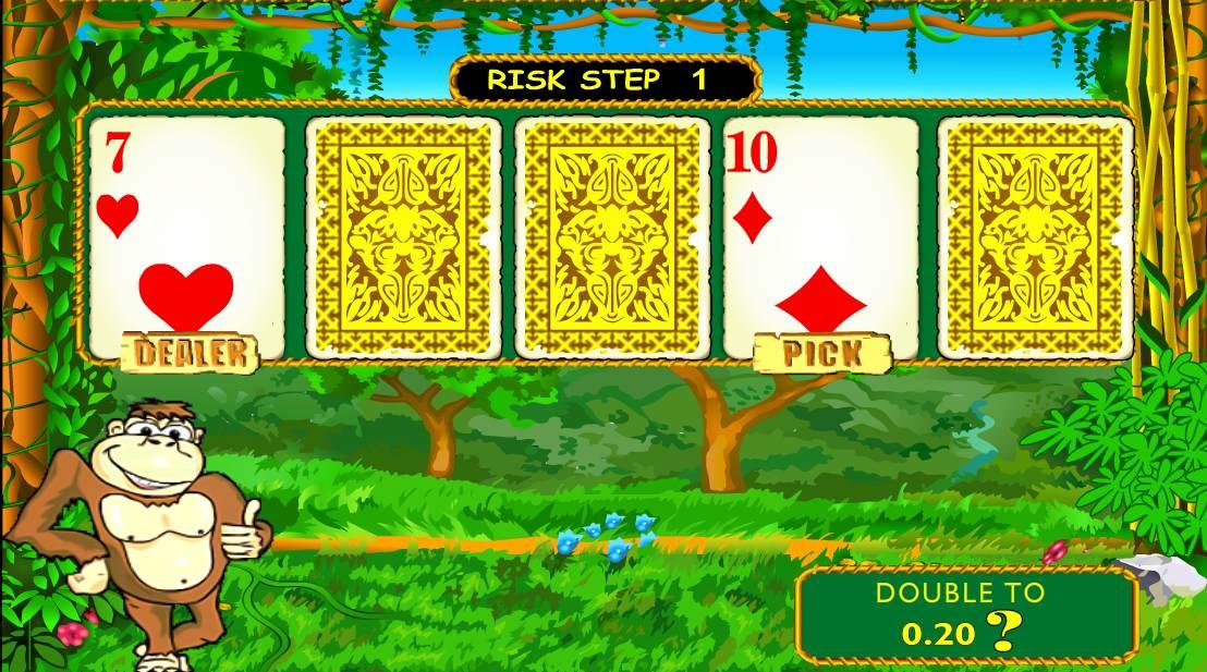 Crayzi monkey игровые автоматы играть игры бесплатно и без регистрации игровые аппараты