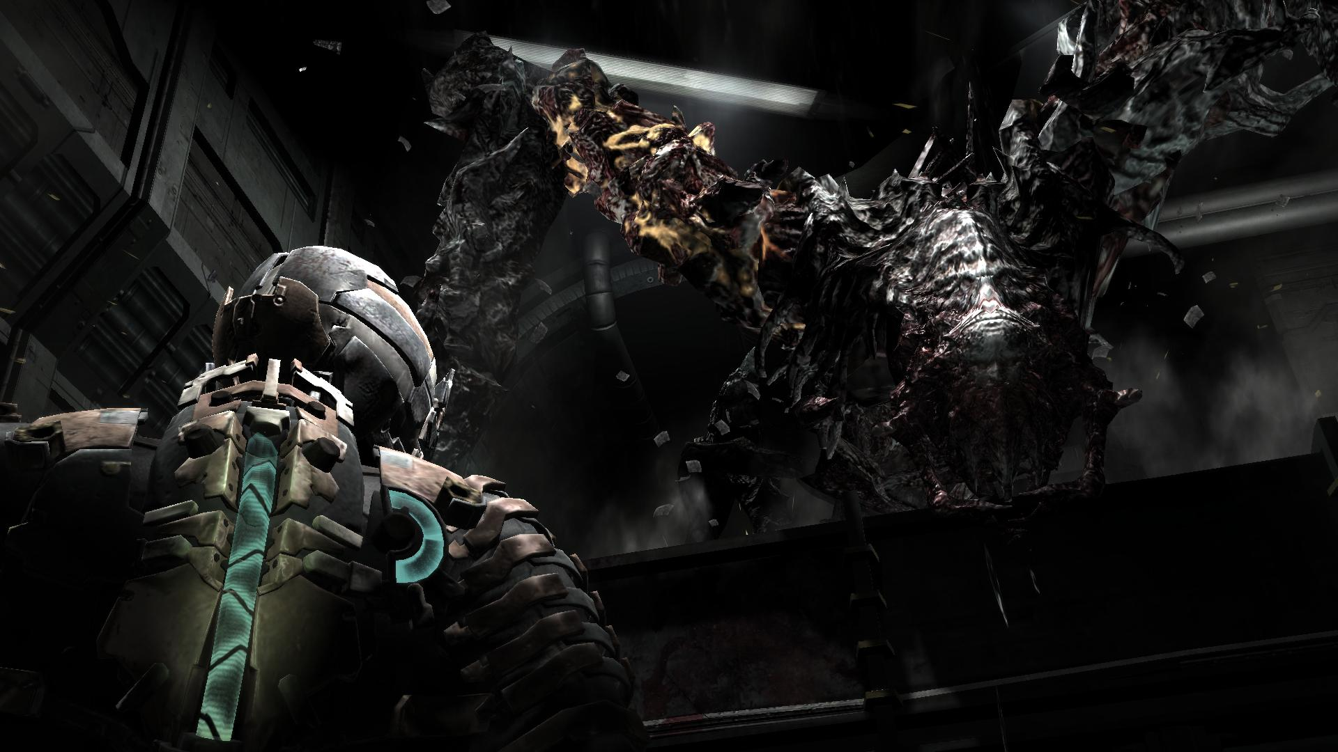 dead-space-2-image-screenshot-9.jpg