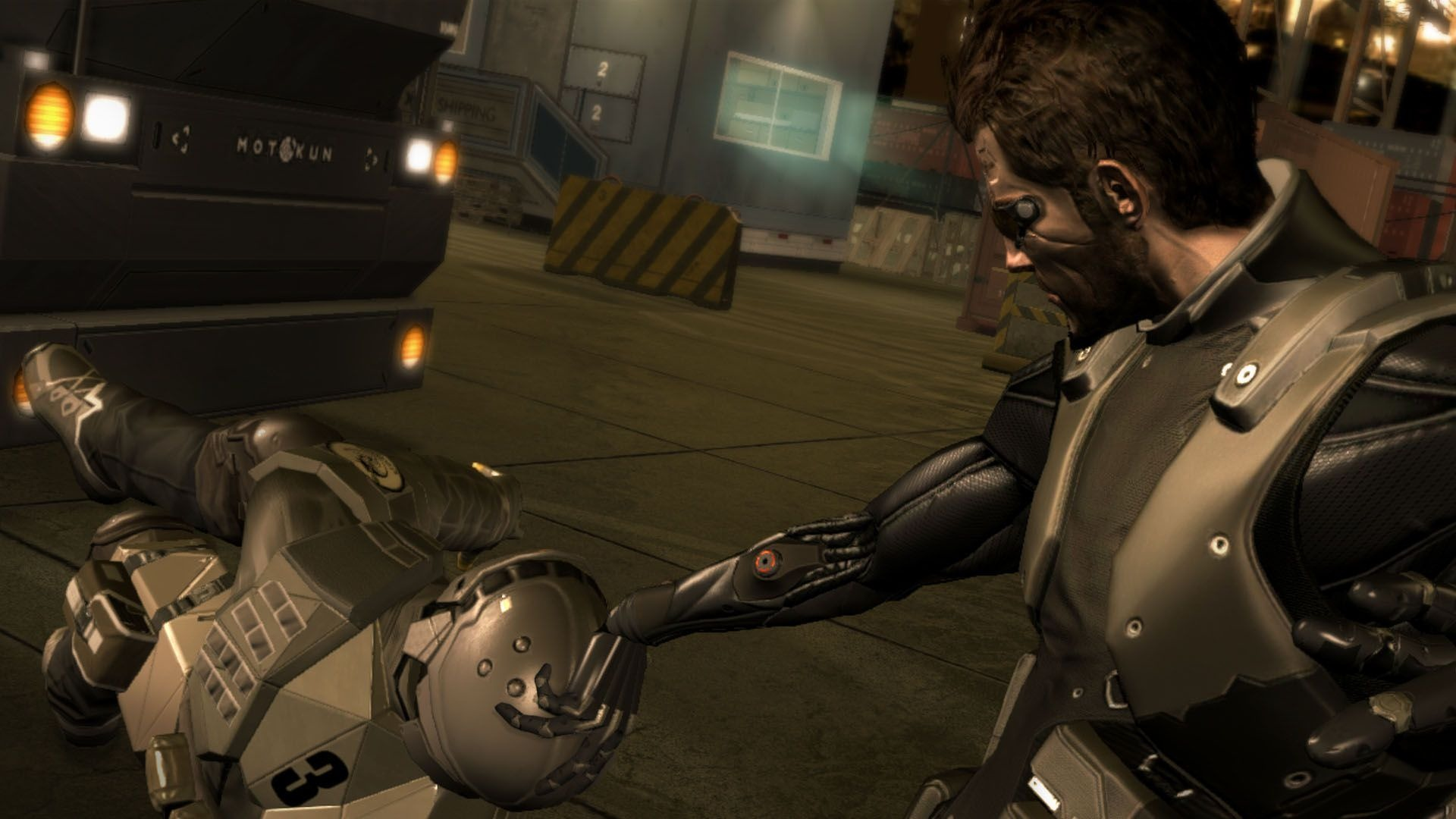 http://onyxgame.com/img/game/deus-ex-human-revolution/screenshots/deus-ex-human-revolution-image-screenshot-3.jpg