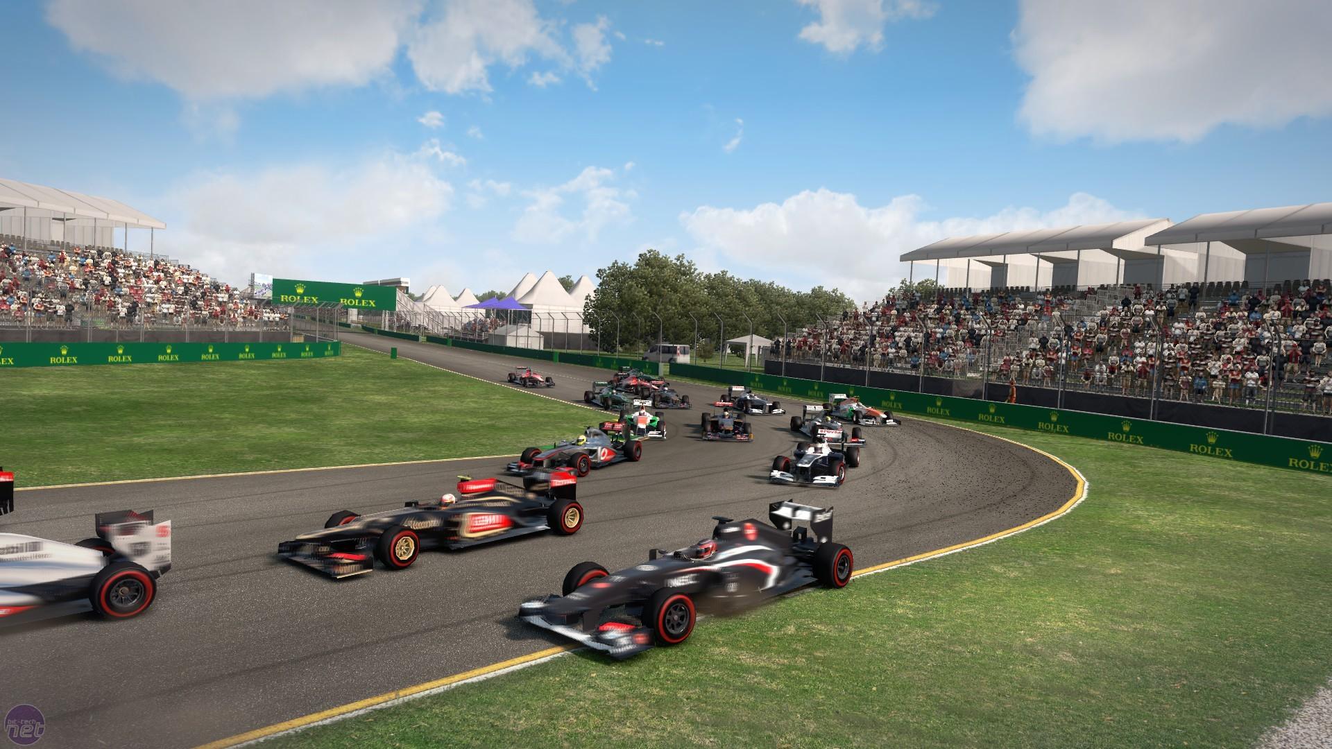 игры гонщики 3