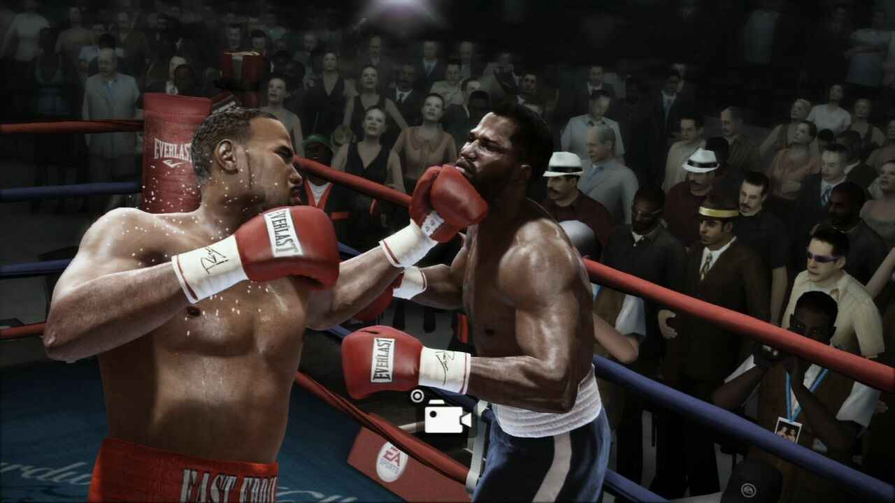 игры бокс топ 10