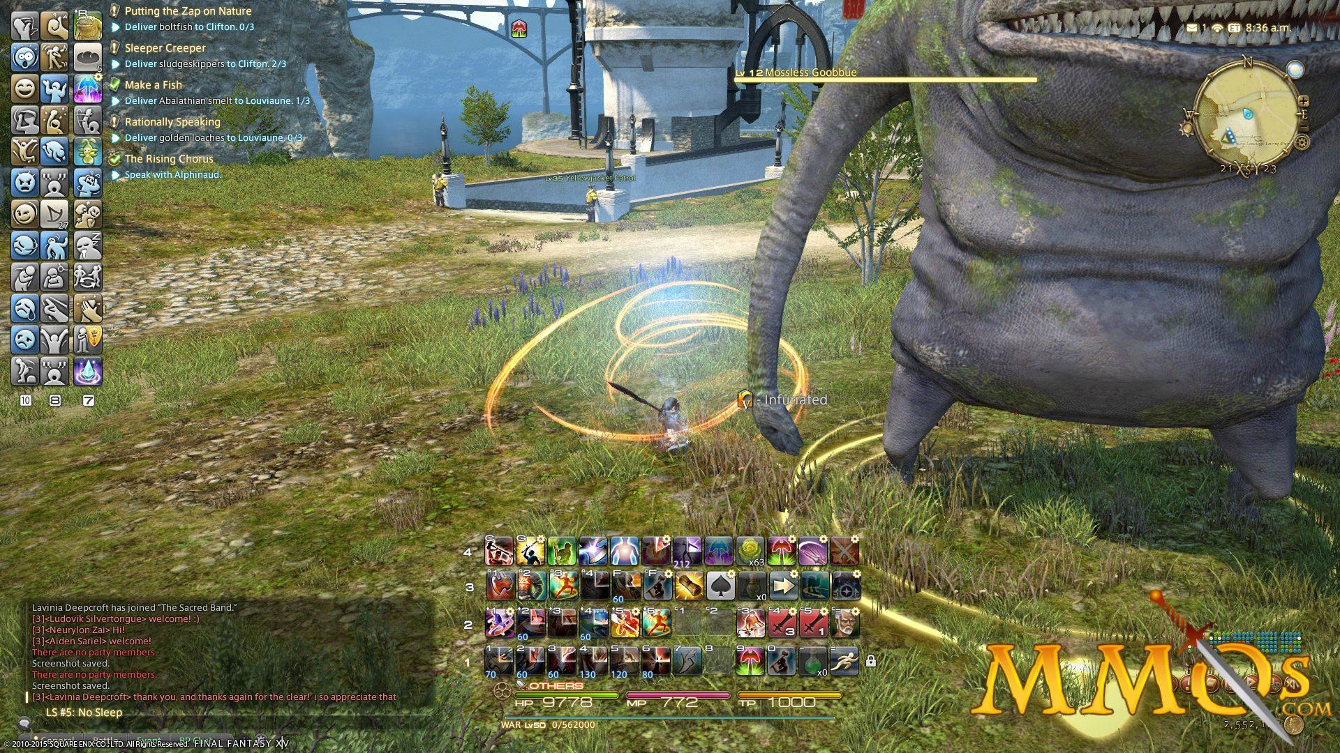 онлайн игры mmorpg бесплатно