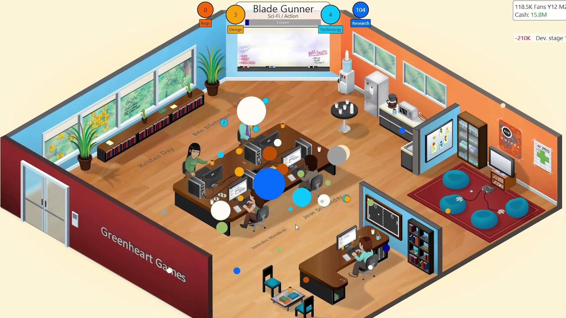 Сайт для создания своей онлайн игры создание сайта детского дома