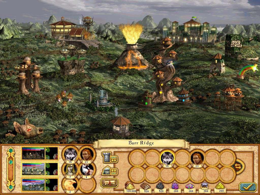 heroes 3 might and magic download iso