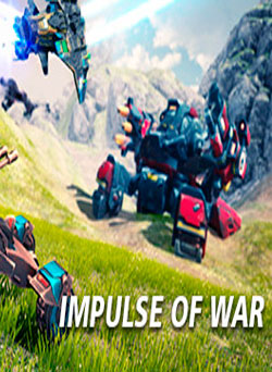 Impulse of War