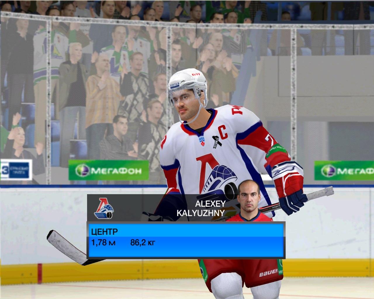 скачать хоккей игру на пк через торрент