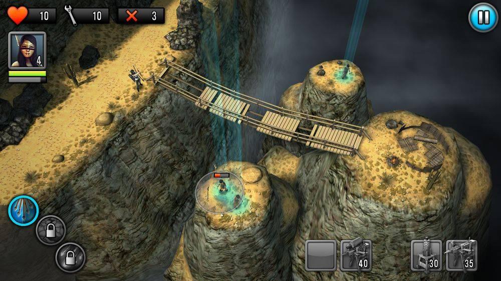 Игры онлайн стратегии защита крепости гонки в 2 онлайн играть