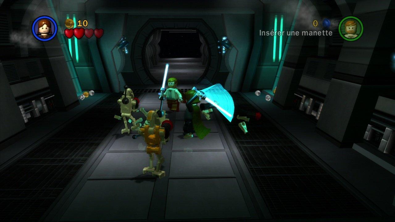 Звездные войны скачать игру первая часть