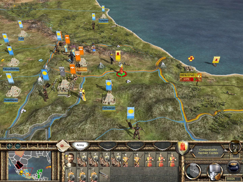 Скачать medieval 2: total war+ medieval 2: total war kingdoms 1. 5.
