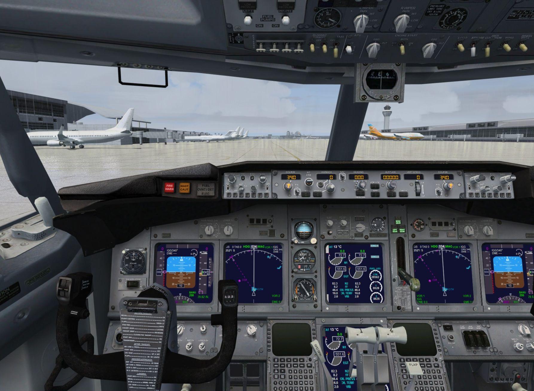 Microsoft flight x simulator 7 скачать
