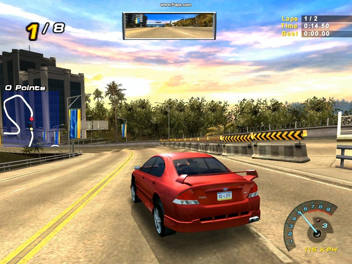 Need for speed hot pursuit 2 free download | old gaming zone games.
