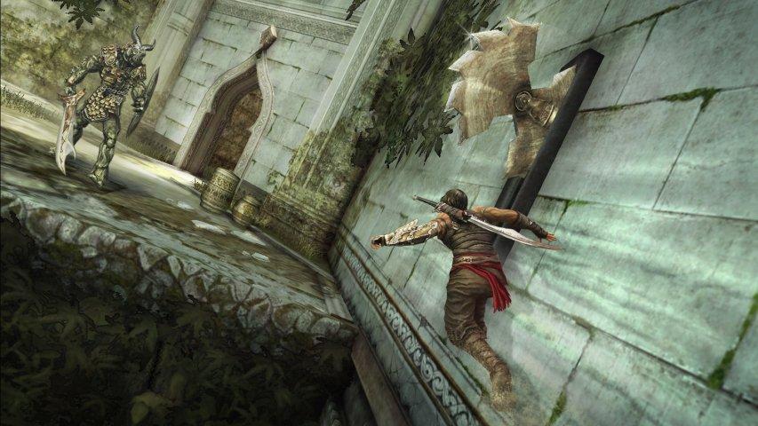 видео игры прыжки