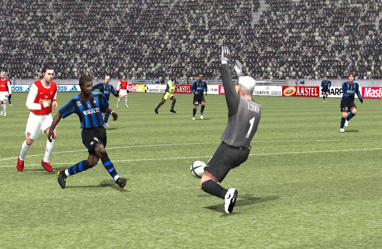 футбол игра 360