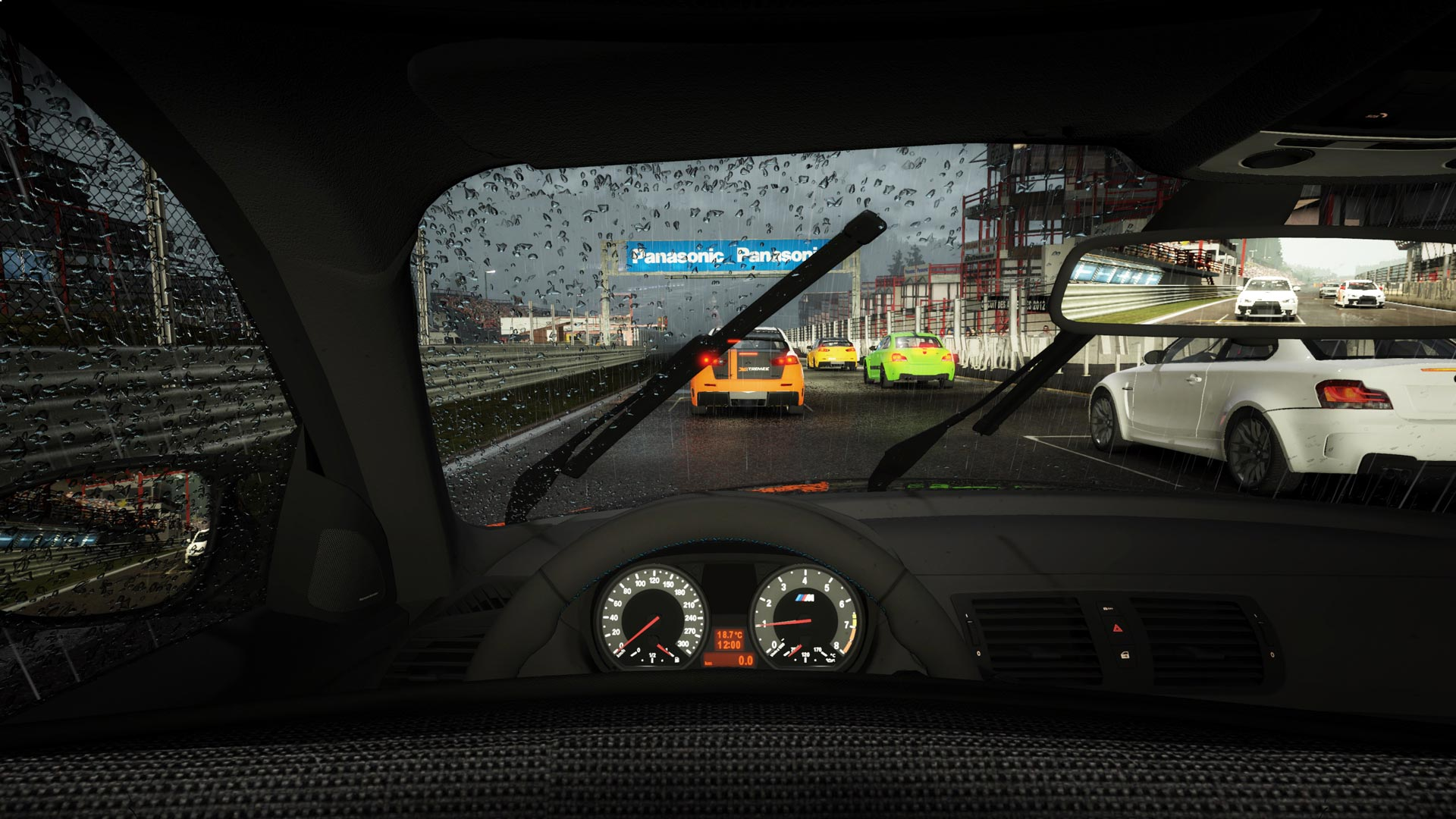 Project CARS: http://onyxgame.com/ru/games/787-project-cars