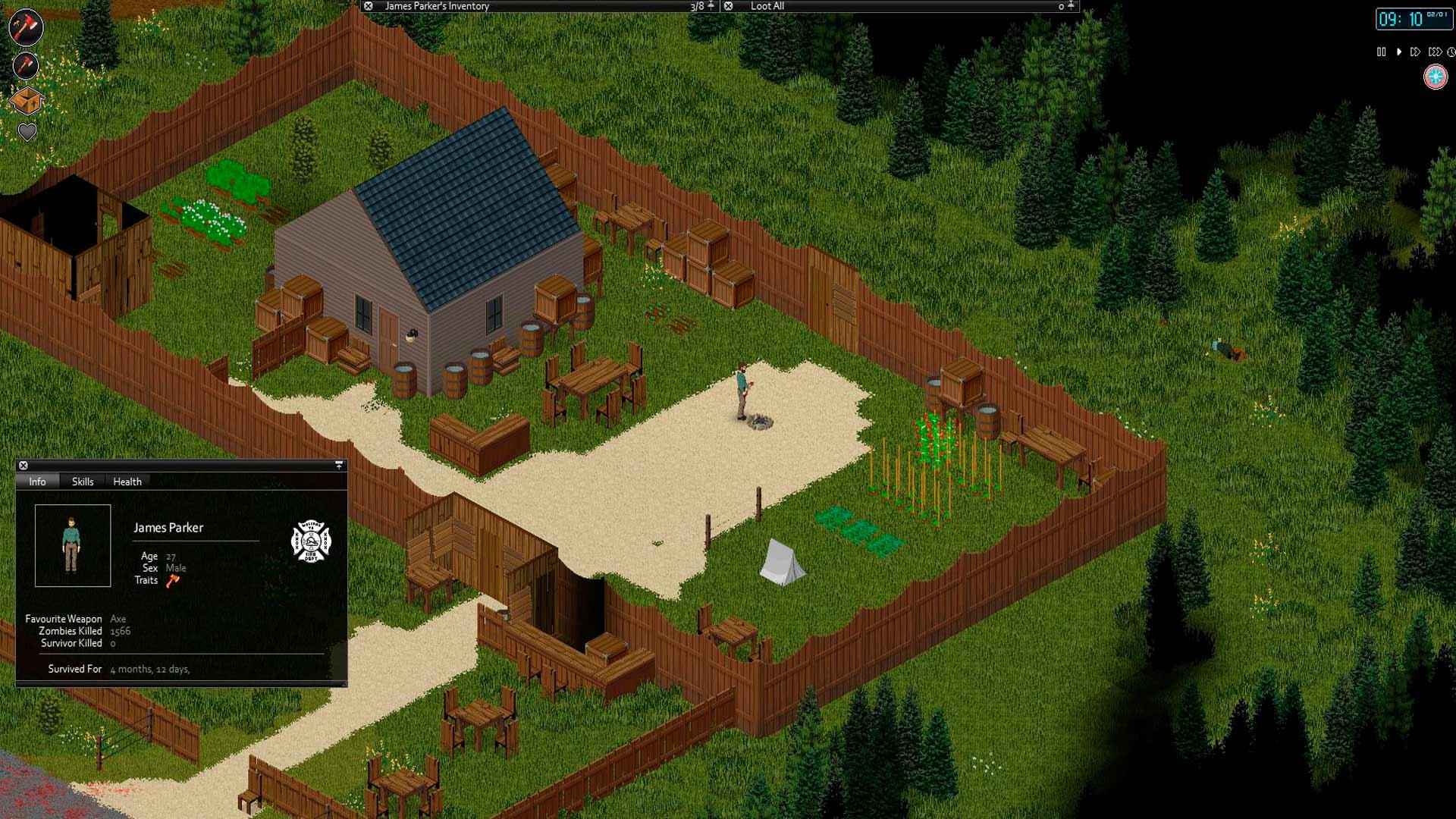 официальный сайт игры dead island riptide