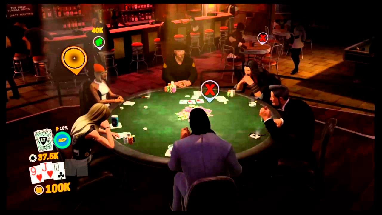 Prominence poker affiliates poker for beginners online