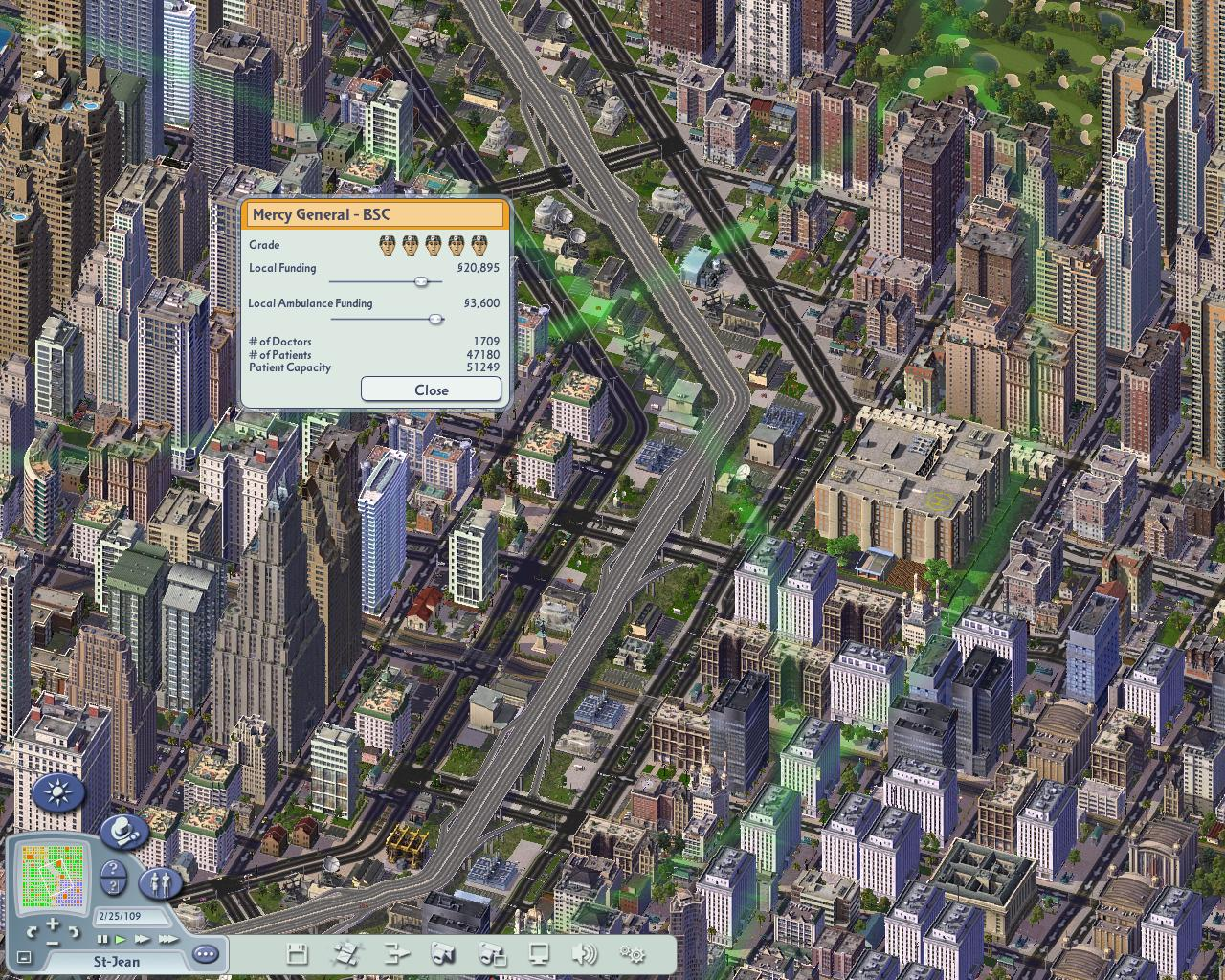 simcity 4 building list with pictures pdf