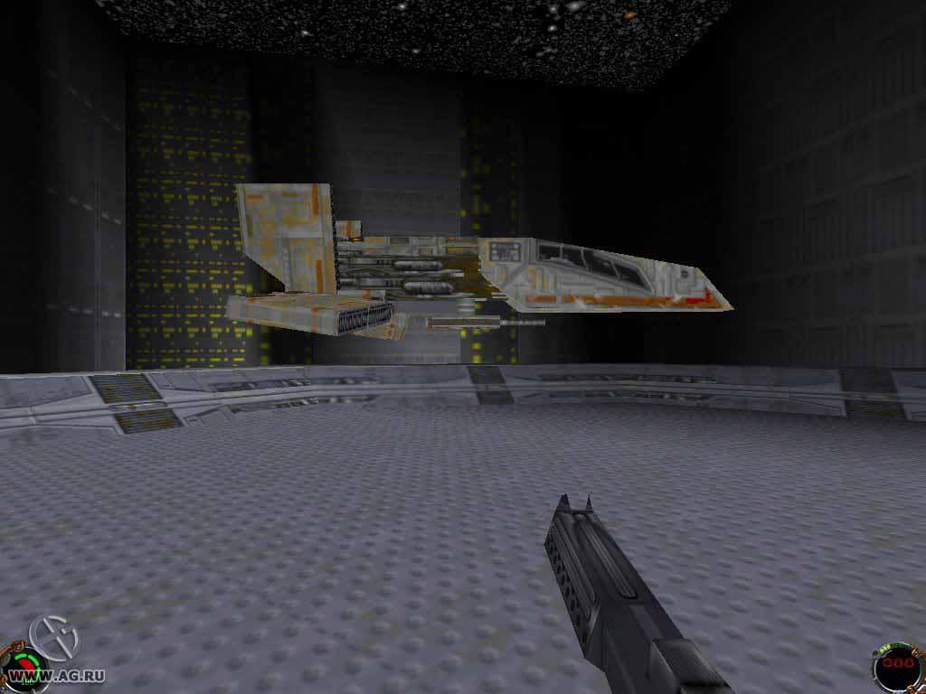 Download dark times mod forces