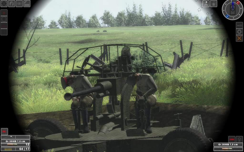 игры танки битвы 2