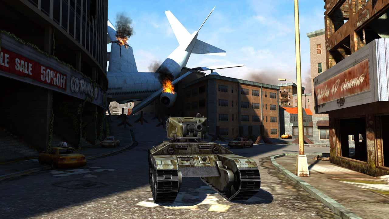 стратегий танки онлайн