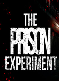 The Prison Experiment: Battle Royale