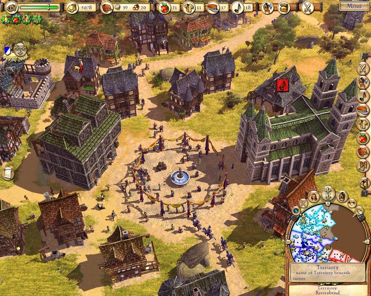 Игру Градостроительный Симулятор
