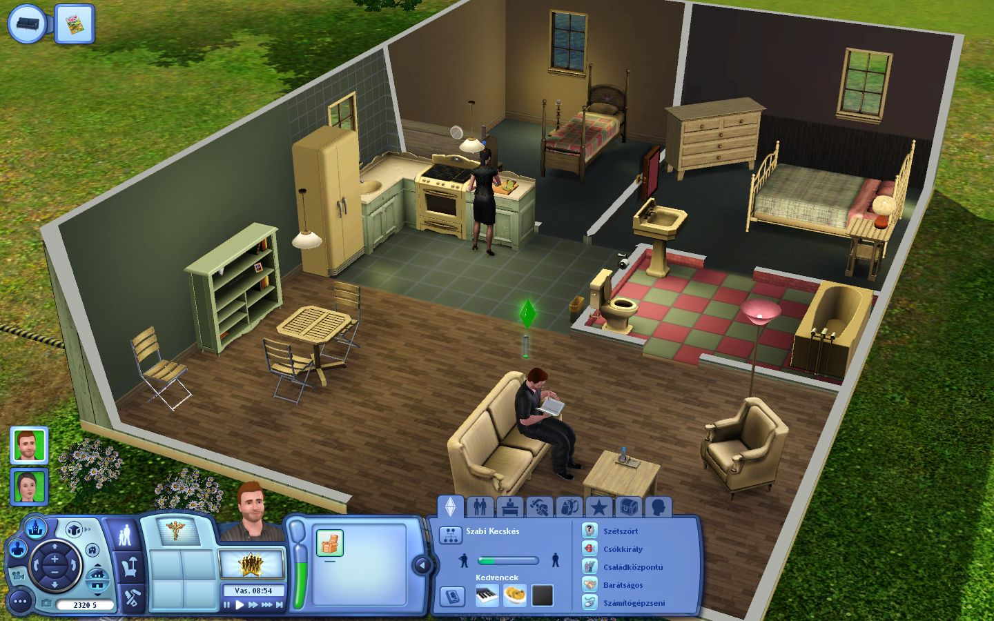 The sims sex rug nackt thumbs