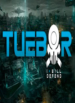 Tuebor: I Will Defend