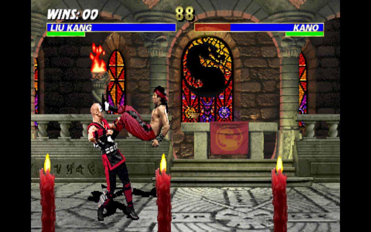Bayonetta 2 emulator Download