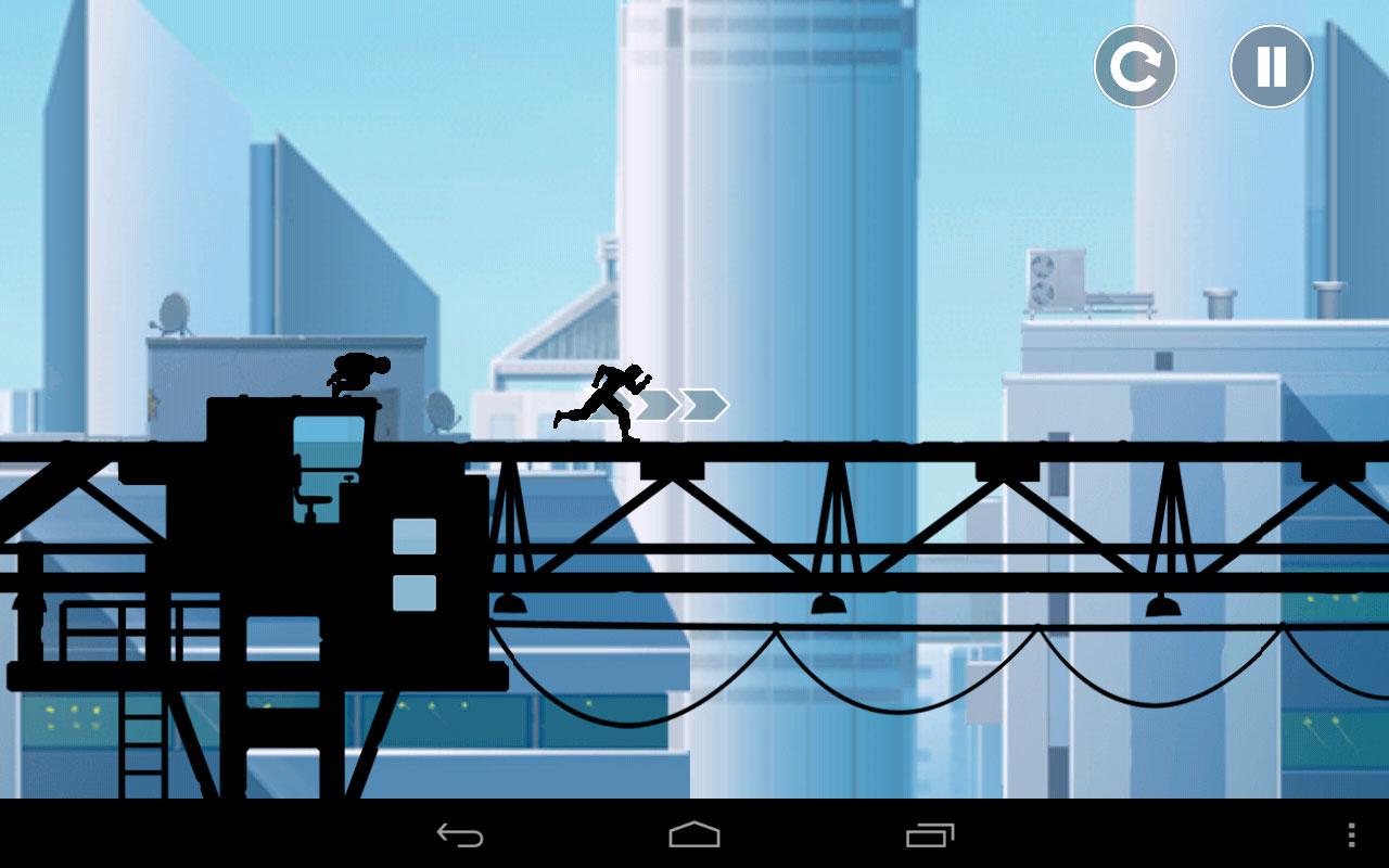 Картинка вектор из игры