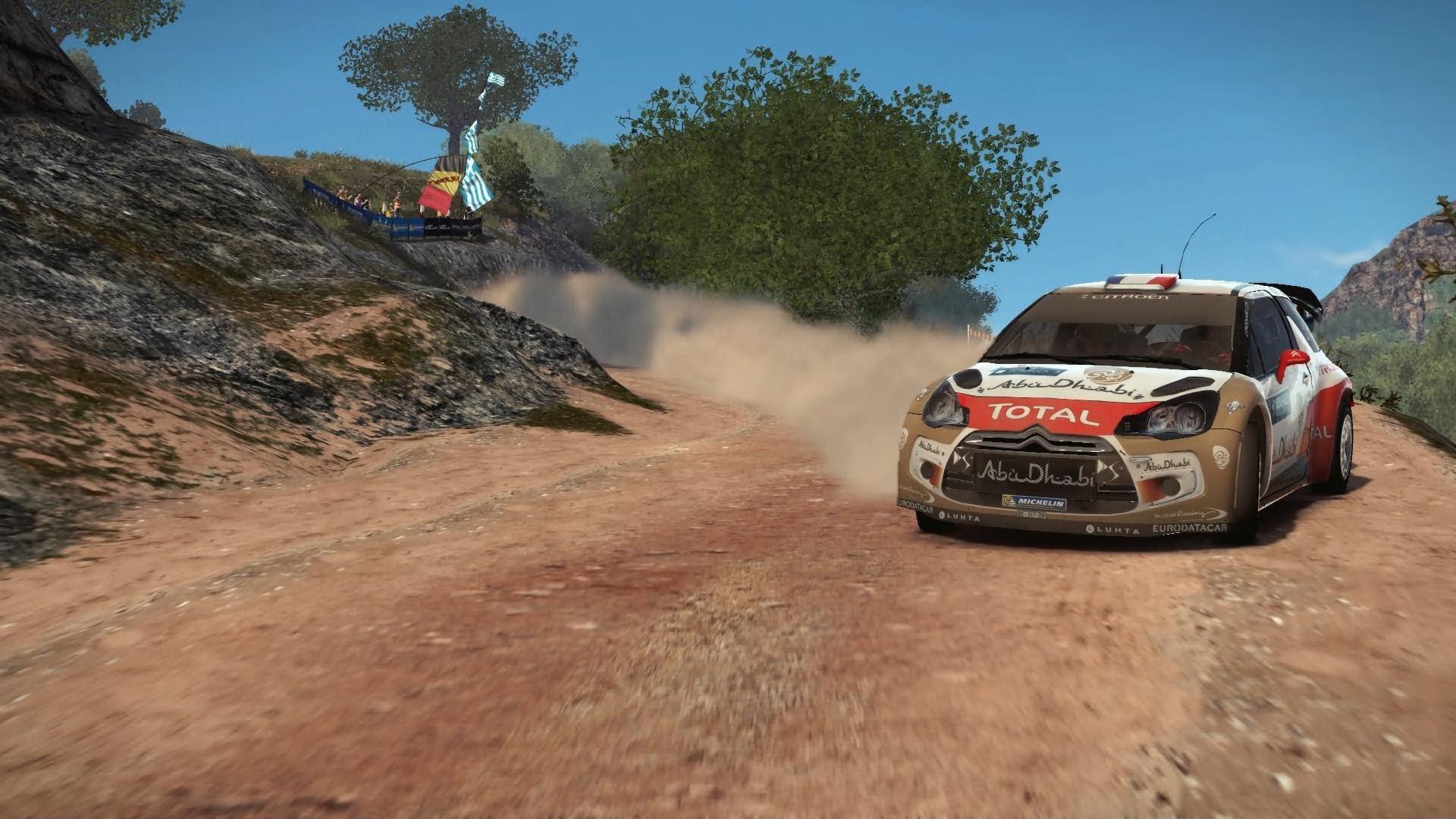 Игровые автоматы race rally игра - игровые автоматы