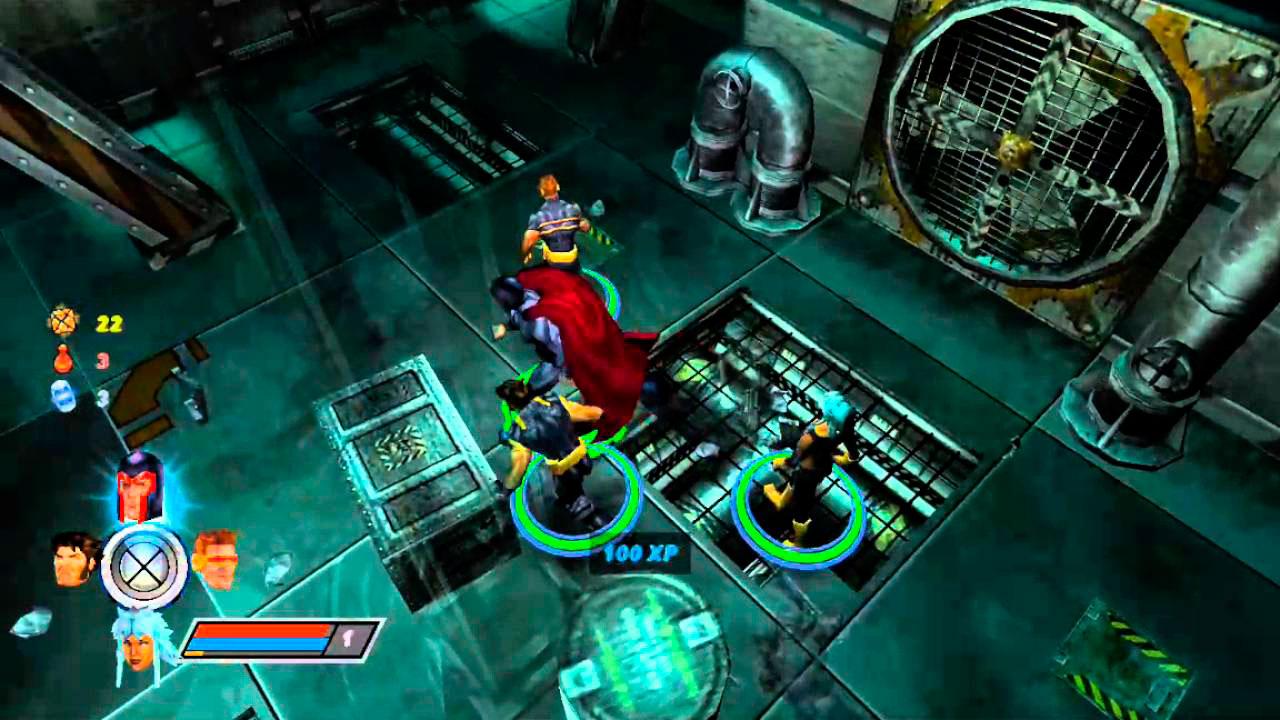 Игровой автомат x men legends 2 rise of apocalypse высокие онлайн