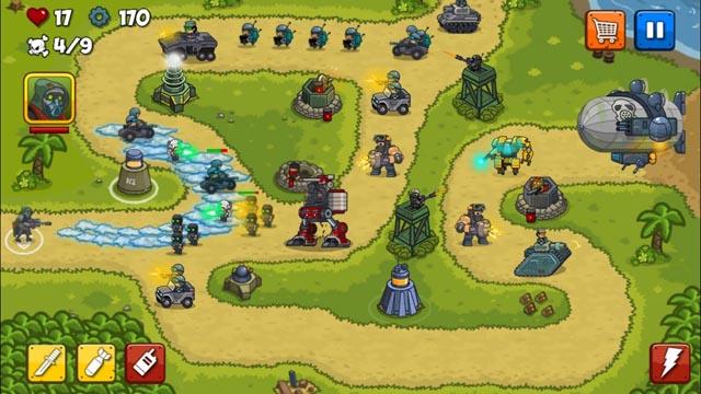 Флеш игры защита замка играть и скачать онлайн бесплатно без.